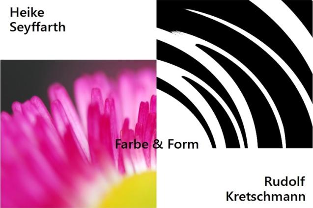 farbeundform