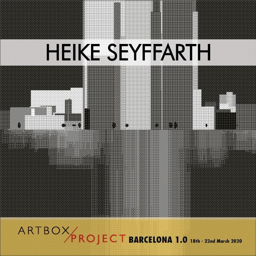 Seyffarth_Heike_Future-katalog-Front